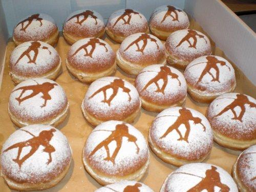 fasching 2009 20100527 1791756696 Festa di Carnevale 2009