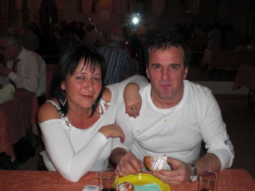 fasching 2009 20100527 1819886363 Festa di Carnevale 2009