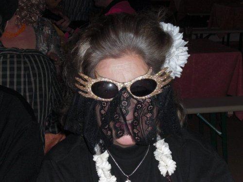 fasching 2009 20100527 1822577978 Festa di Carnevale 2009