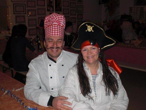fasching 2009 20100527 1990681104 Festa di Carnevale 2009