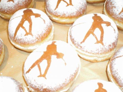 fasching 2009 20100527 2045120163 Festa di Carnevale 2009