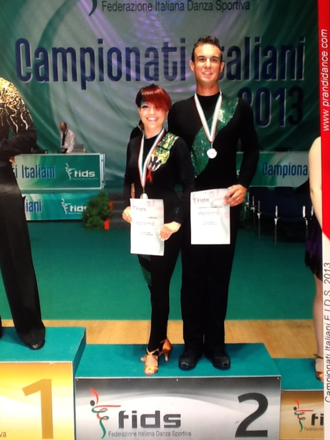 italienmeisterschaft rimini 2013 20130913 1215229065 Italienmeisterschaft Rimini 2013