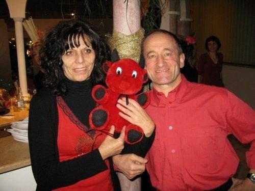 rosso nero 2008 20100518 1014232464 Rosso Nero 2008