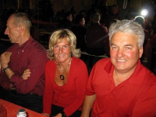 rosso nero 2008 20100518 1040790277 Rosso Nero 2008