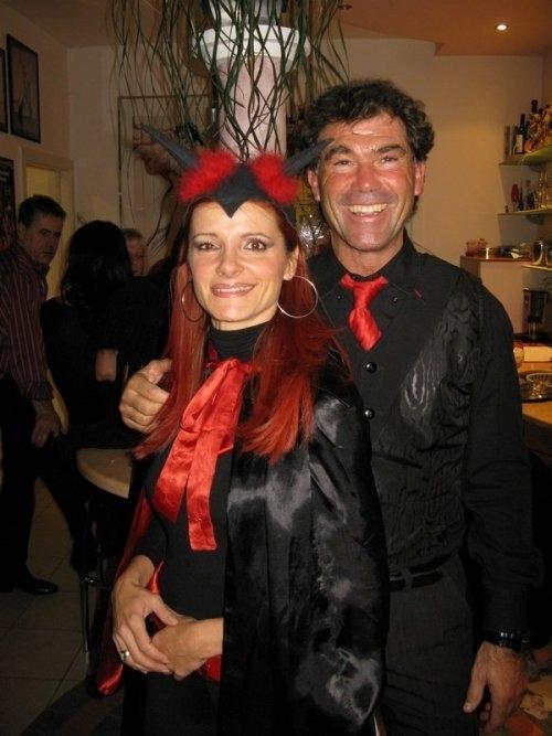 rosso nero 2008 20100518 1051814255 Rosso Nero 2008