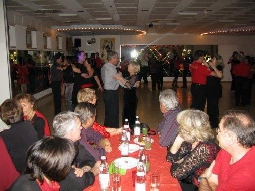 rosso nero 2008 20100518 1315344602 Rosso Nero 2008