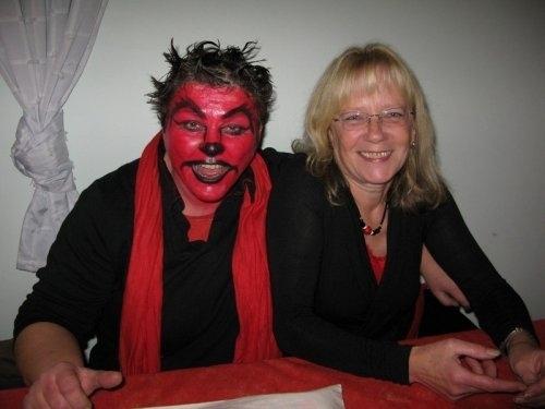 rosso nero 2008 20100518 1330262739 Rosso Nero 2008