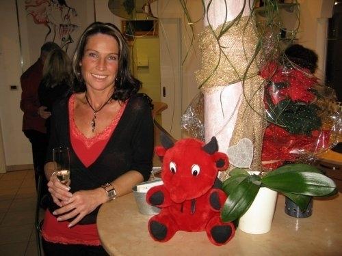 rosso nero 2008 20100518 1397077075 Rosso Nero 2008