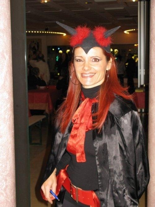 rosso nero 2008 20100518 1419453499 Rosso Nero 2008
