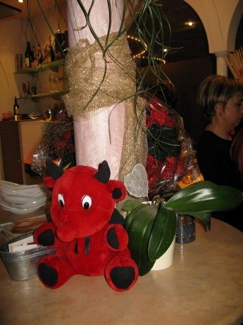 rosso nero 2008 20100518 1480994791 Rosso Nero 2008