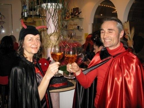 rosso nero 2008 20100518 1494971553 Rosso Nero 2008