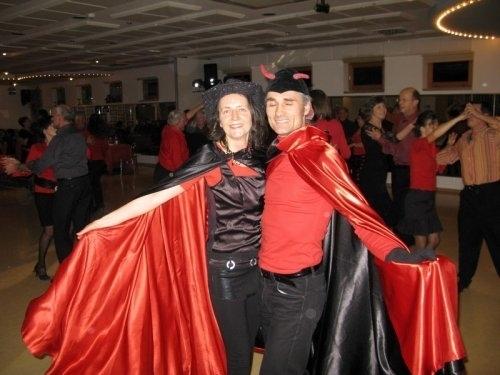 rosso nero 2008 20100518 1509512737 Rosso Nero 2008