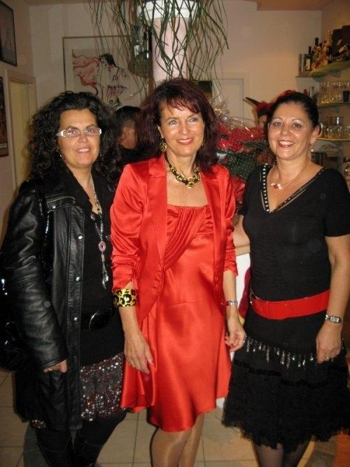 rosso nero 2008 20100518 1572374557 Rosso Nero 2008