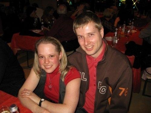 rosso nero 2008 20100518 1605766883 Rosso Nero 2008