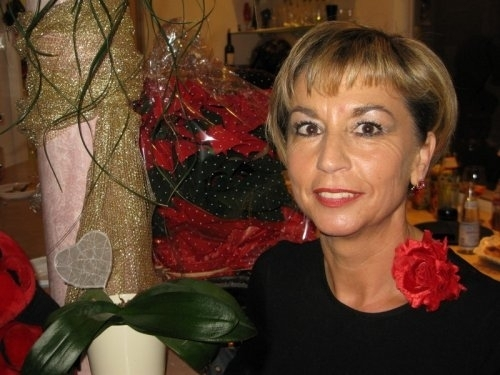 rosso nero 2008 20100518 1620108963 Rosso Nero 2008