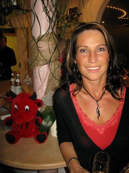 rosso nero 2008 20100518 1626987301 Rosso Nero 2008