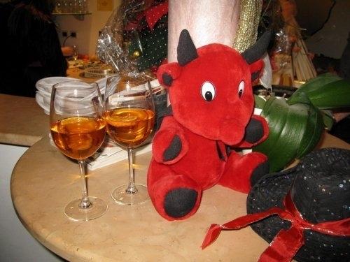 rosso nero 2008 20100518 1664874890 Rosso Nero 2008