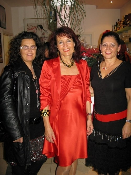 rosso nero 2008 20100518 1702107686 Rosso Nero 2008