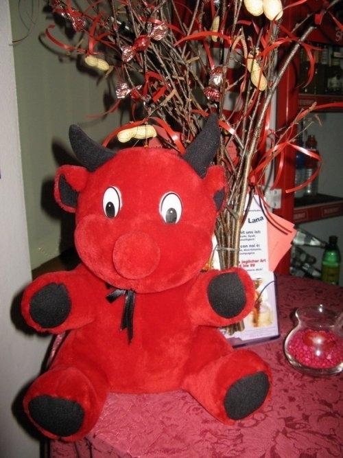 rosso nero 2008 20100518 1706287882 Rosso Nero 2008