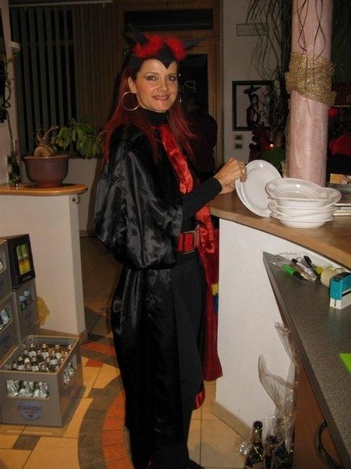 rosso nero 2008 20100518 1733656150 Rosso Nero 2008