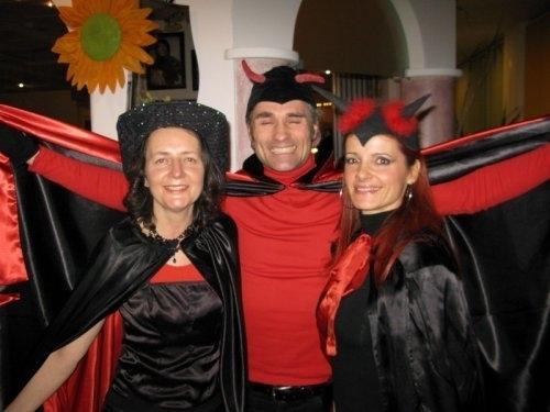 rosso nero 2008 20100518 1773809882 Rosso Nero 2008