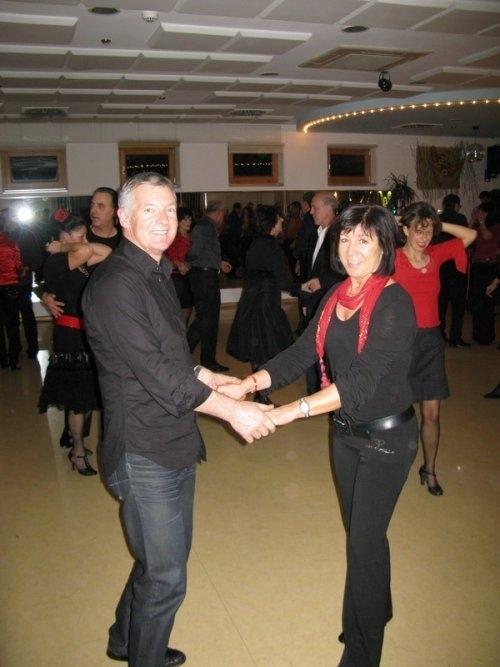 rosso nero 2008 20100518 1777099835 Rosso Nero 2008