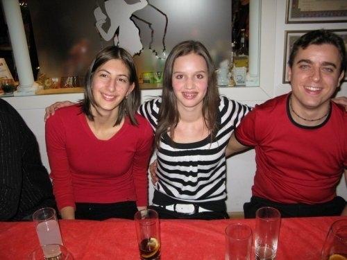 rosso nero 2008 20100518 1823869624 Rosso Nero 2008