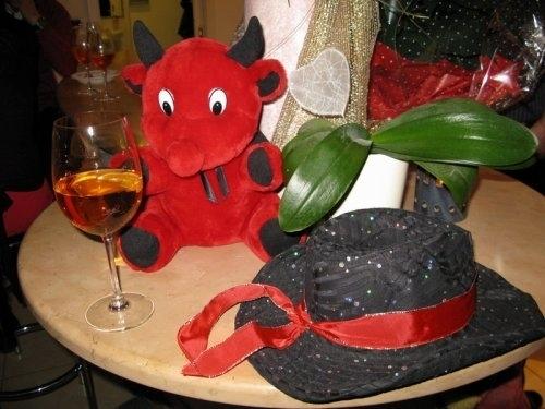 rosso nero 2008 20100518 1845470955 Rosso Nero 2008