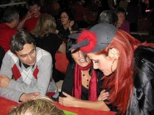 rosso nero 2008 20100518 1965395952 Rosso Nero 2008