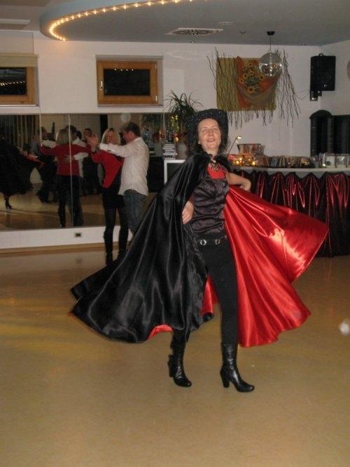 rosso nero 2008 20100518 2011352807 Rosso Nero 2008