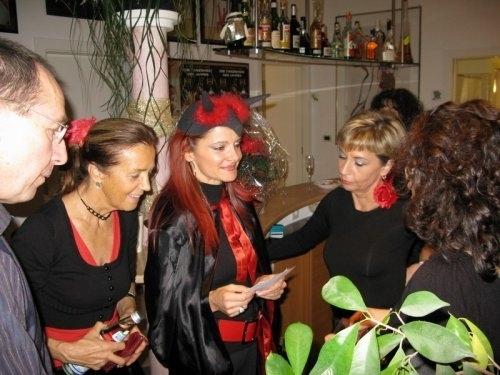 rosso nero 2008 20100518 2051865467 Rosso Nero 2008