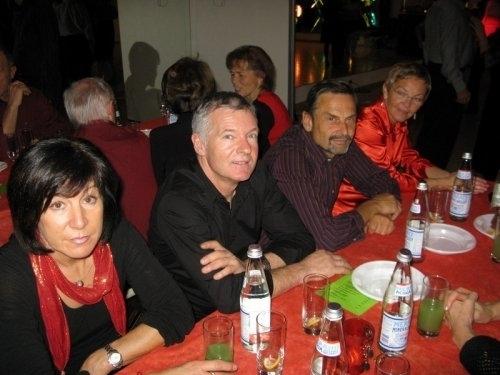 rosso nero 2008 20100518 2061591583 Rosso Nero 2008