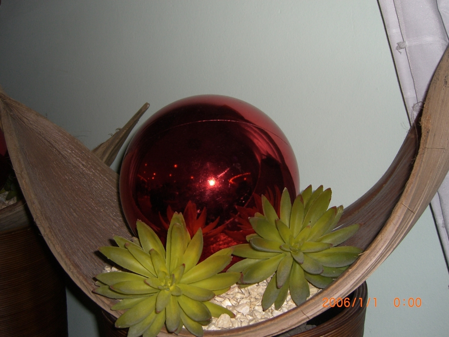 rosso nero 2012 20121218 1038783568 Rosso Nero 2012