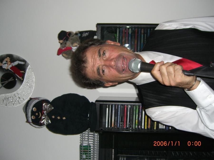 rosso nero 2012 20121218 1062011743 Rosso Nero 2012