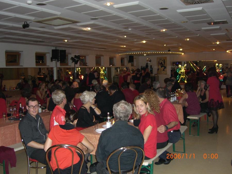 rosso nero 2012 20121218 1068580723 Rosso Nero 2012