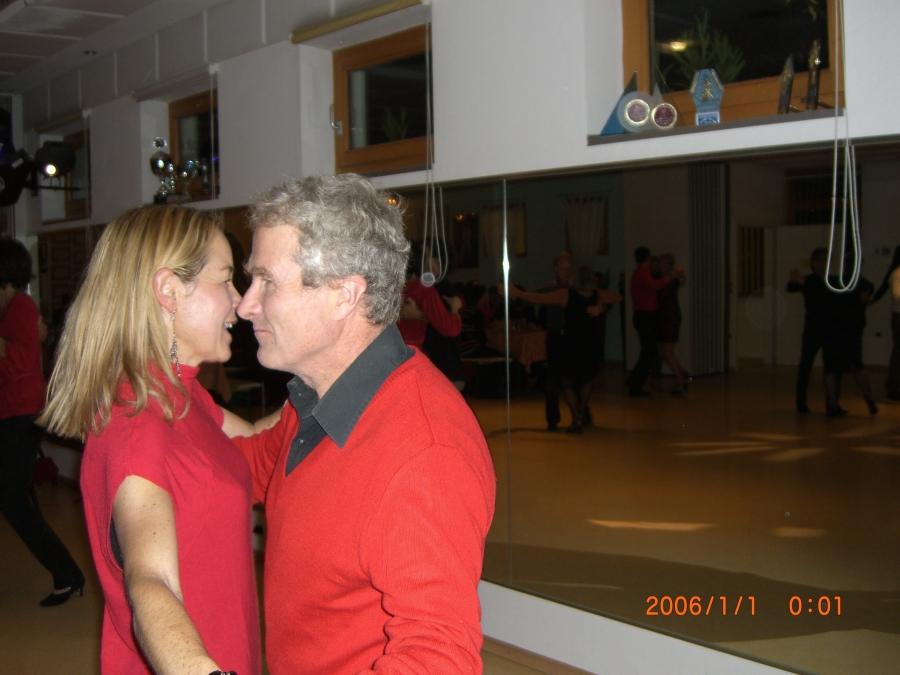 rosso nero 2012 20121218 1091147523 Rosso Nero 2012