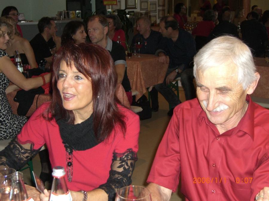 rosso nero 2012 20121218 1092868312 Rosso Nero 2012