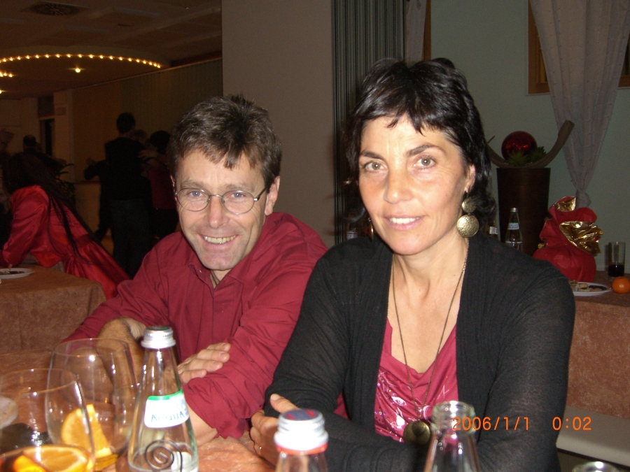 rosso nero 2012 20121218 1104366301 Rosso Nero 2012