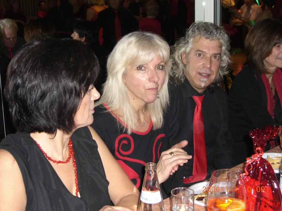 rosso nero 2012 20121218 1114207281 Rosso Nero 2012
