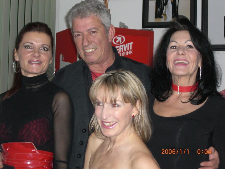 rosso nero 2012 20121218 1185308246 Rosso Nero 2012