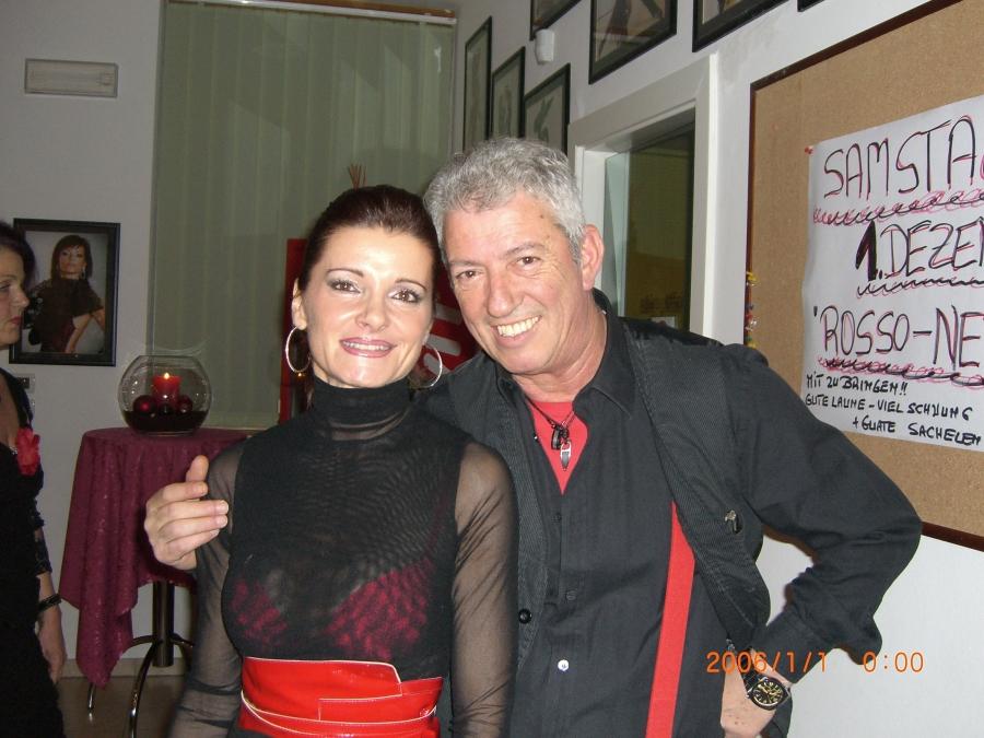 rosso nero 2012 20121218 1241718467 Rosso Nero 2012