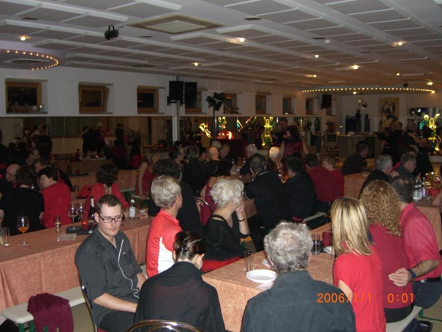 rosso nero 2012 20121218 1242777772 Rosso Nero 2012