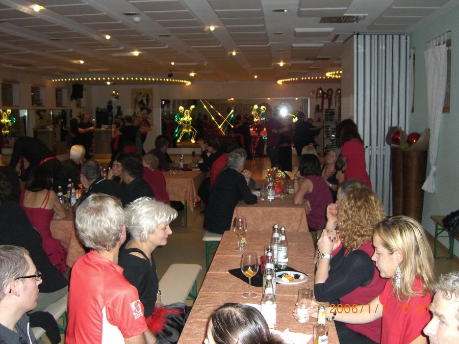 rosso nero 2012 20121218 1260105025 Rosso Nero 2012