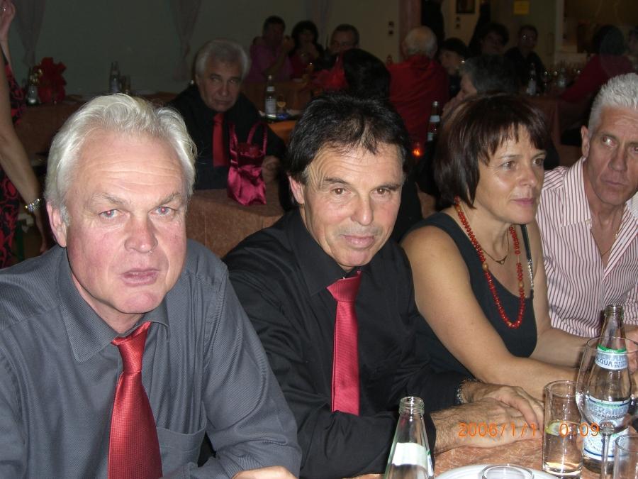 rosso nero 2012 20121218 1290461487 Rosso Nero 2012