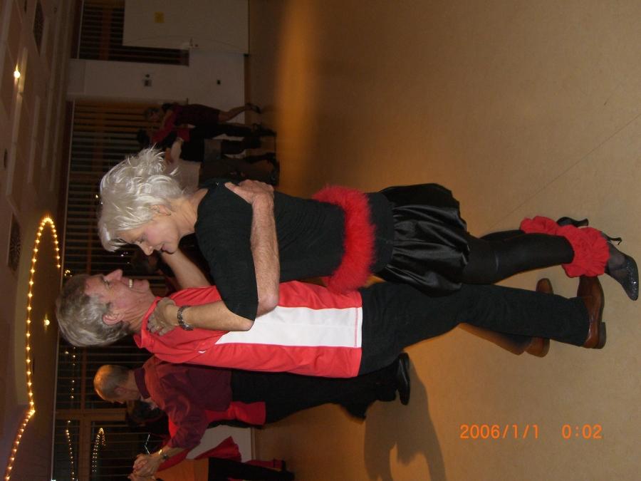 rosso nero 2012 20121218 1309298804 Rosso Nero 2012