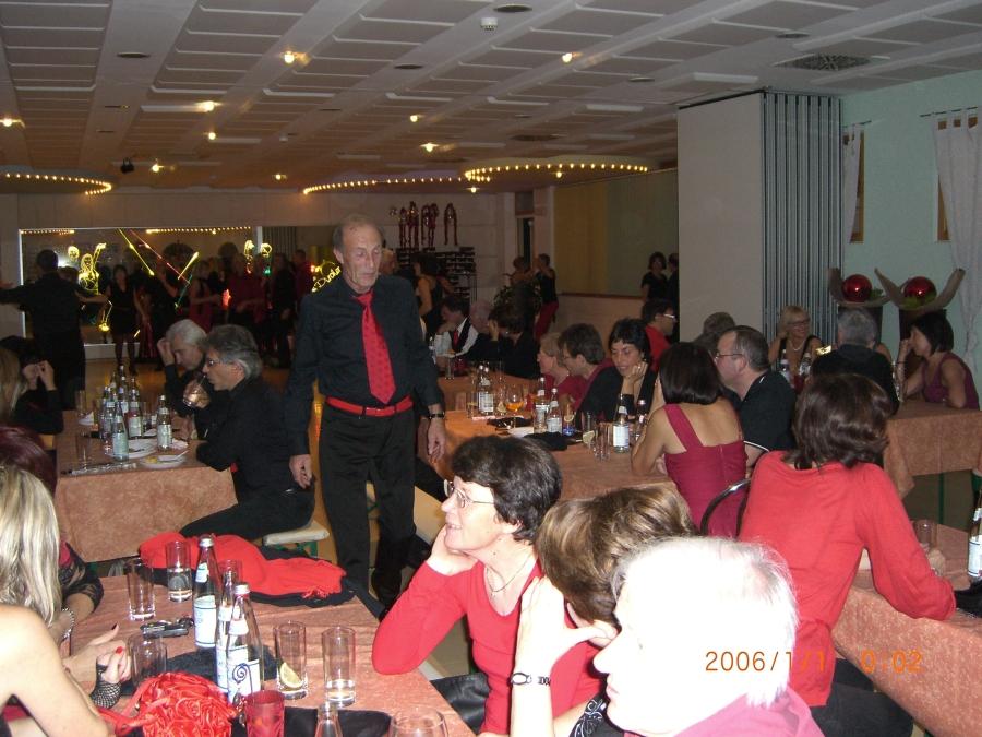 rosso nero 2012 20121218 1365173326 Rosso Nero 2012
