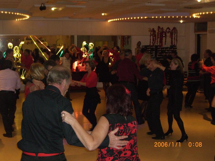 rosso nero 2012 20121218 1390899366 Rosso Nero 2012
