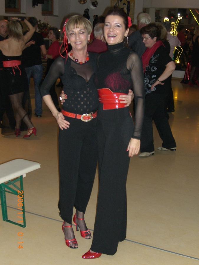 rosso nero 2012 20121218 1450106325 Rosso Nero 2012