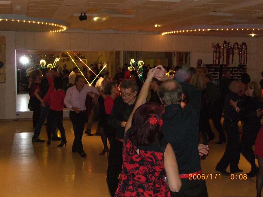 rosso nero 2012 20121218 1454940414 Rosso Nero 2012