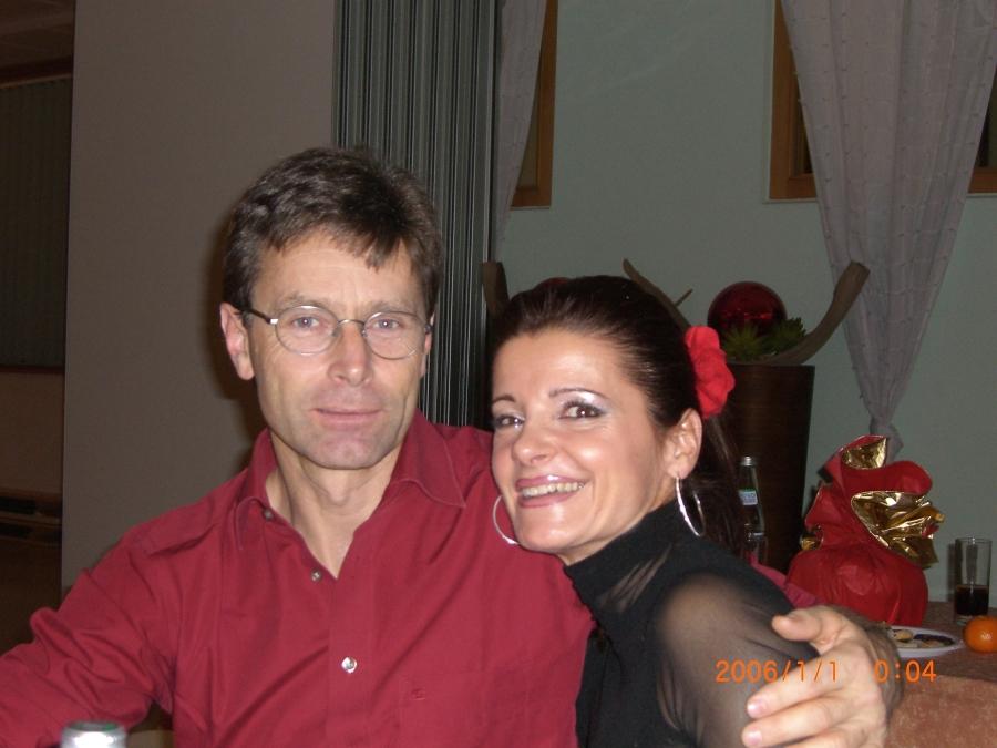rosso nero 2012 20121218 1500319928 Rosso Nero 2012